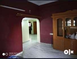 3BHK Apartment in Himayat nagar