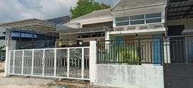 Rumah Mewah Harga Ekonomis Dekat dengan kampus Unisda