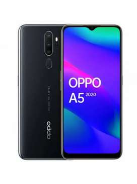oppo a5 2020 4/128