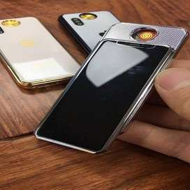 iPhone X Shaped Electric Lighter