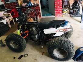 600cc atv quad