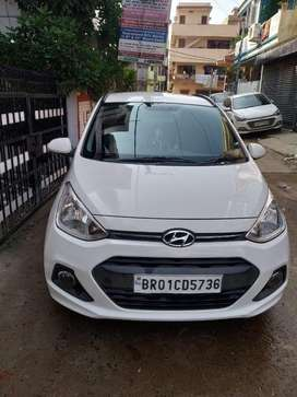 Hyundai I10 excllent condition