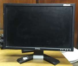 LCD Monitor Screen for Sale.