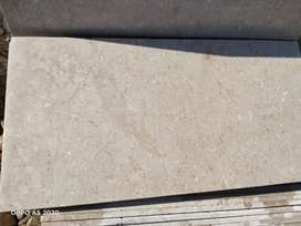 Marble Roof Tiles for Rainy season in cheapest Rate