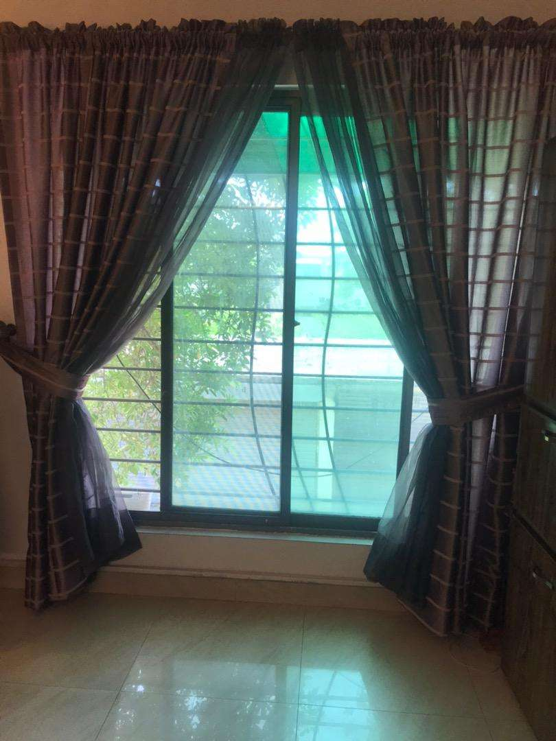Curtains for sale 0