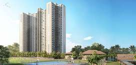 1 BHK Apartments for Sale ₹ 76.95 Lacs Onwards* at Kolshet Road, Thane