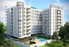 New Apartment 2undefined3BHK Flats are available Here At Gannavaram