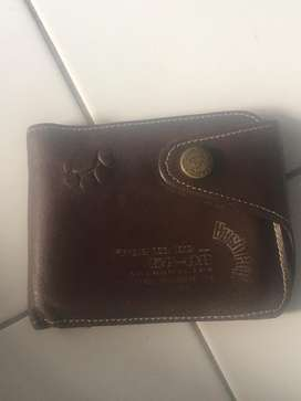 dompet pria original