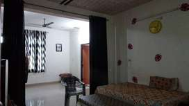 Flat for sale near Ramghat Road.