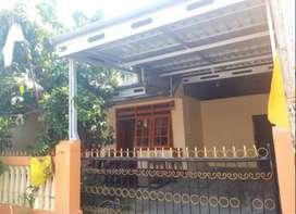 Jual Rumah Lokasi pusat kota Bengkulu