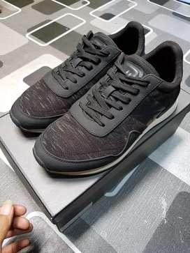 Pedro sneakers size 41
