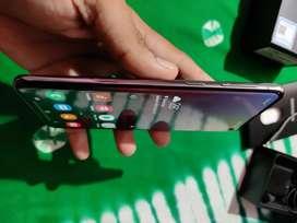 Samsung S10 mobile