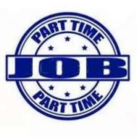 Home based job all in bbsr
