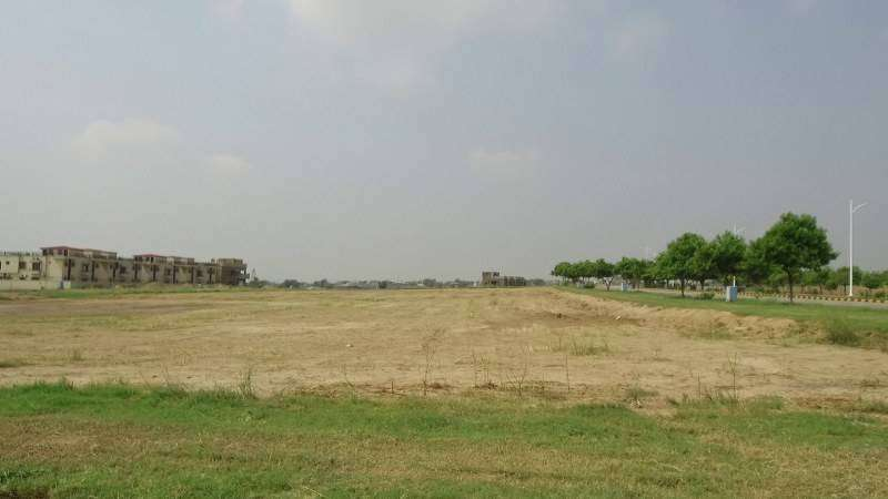 S kanal Develop possession main road for sale