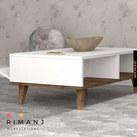 Coffee Table   Cheapest prices - COD