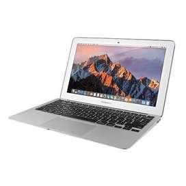 MacBook Air MQD52 Core I7 Ram 8GB SSD 512GB 13inch New
