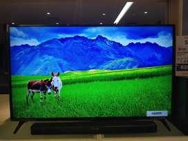 """LG LED TV SMART 4K 55"""""""