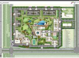 @Offer available% 3BHK 1855sqft/ available for sale