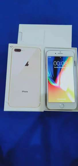 Buy apple iphone models at affordable cost