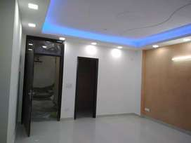 2 BHK NEWLY BUILT UP FLAT  AVAILABLE  FOR  RENT