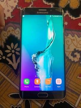 Samsung s6 edge plus 32 GB