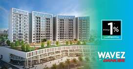 Own your Dream Home in Dubai from 65 Lakhs