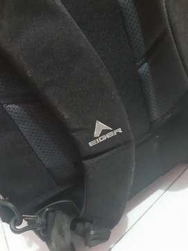 Eiger Cyprus Rv Trolley Backpack 40l
