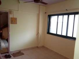 1 Bhk available on rent near kopar station at dombivli west