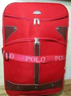 Tas Koper Polo Tersedia Semua Ukuran