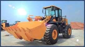 Spesialis Sedia Sewa & Rental Sedia Alat Berat / Heavy Vehicles Gresik