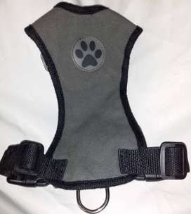 Dog Harness For Small Dogs. Imported Made in Germany.