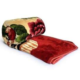 Used blankets for sale