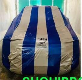 selimut sarung mantel bodycover jas mobil anti air 100%