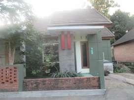 Rumah 56m2 2014