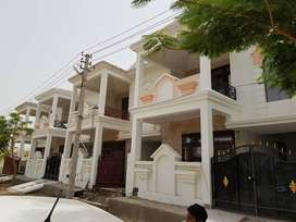 Contact For sale and Purchase Plot and House in Borkheda