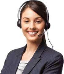 immediate opning fir telecallers