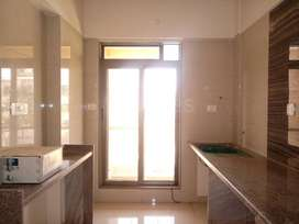 New 2bhk flat For Rent In Ulwe navi Mumbai Rent 9000