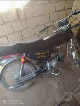 Union star RS 40000