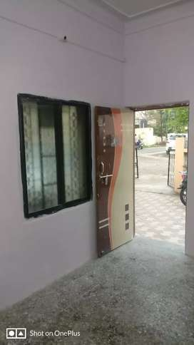 New 2 Rooms for bachelors in a villa/house