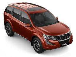 this new xuv 500 S5 lowest down payment