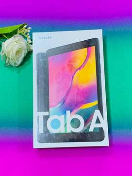 Samsung Tab A RAM 2/32 GB BLACK NEW