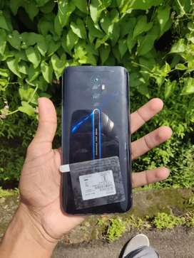 Oppo Reno 2z in mint condition box charger available