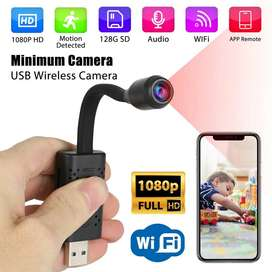 2021 Best Selling HD 2MP IP WIFI Camera With Motion Auto Tracking IR N