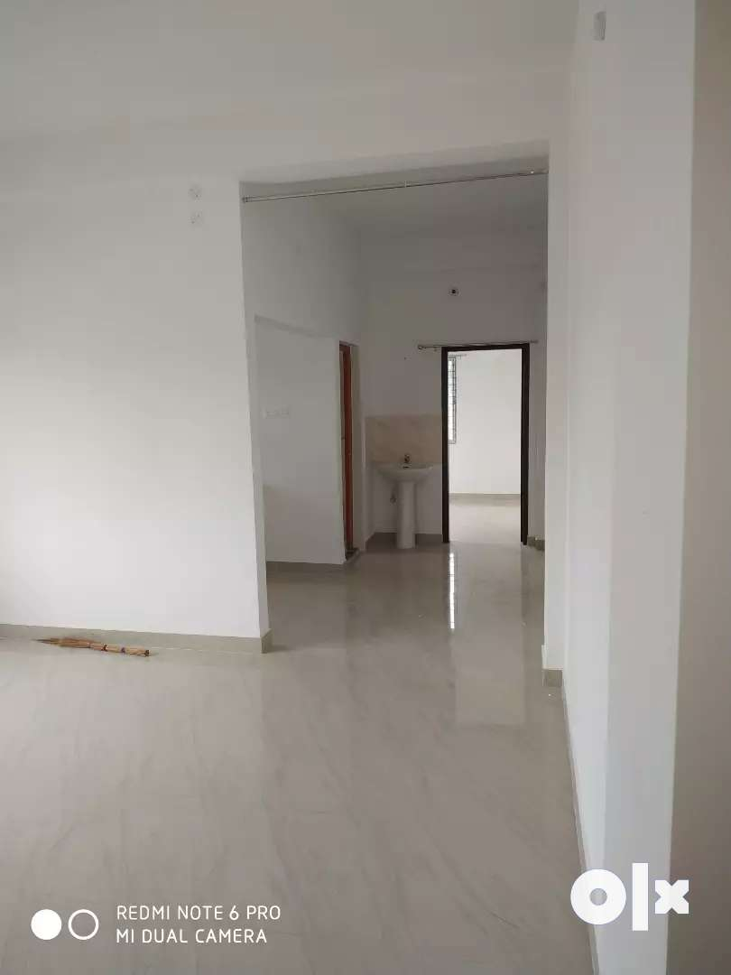 1 bhk part available for rent at sixmile 0