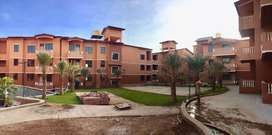 2 BHK for sale in Ratan Exotica,Orlim Varca