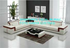 Butuh Uang SEGERA : Apartment Thamrin Residence