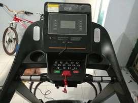 Treadmill okinawa