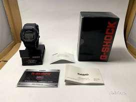 casio g shock dw 5600 e dw-5600e best daily beater G-Shock DW-5600E-1V