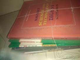 9th standard Navneet guides