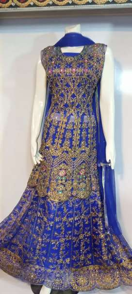 New stylish Drees for women